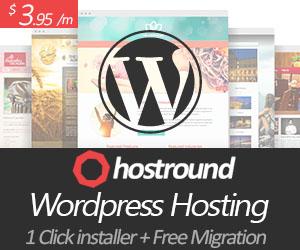 HostRound