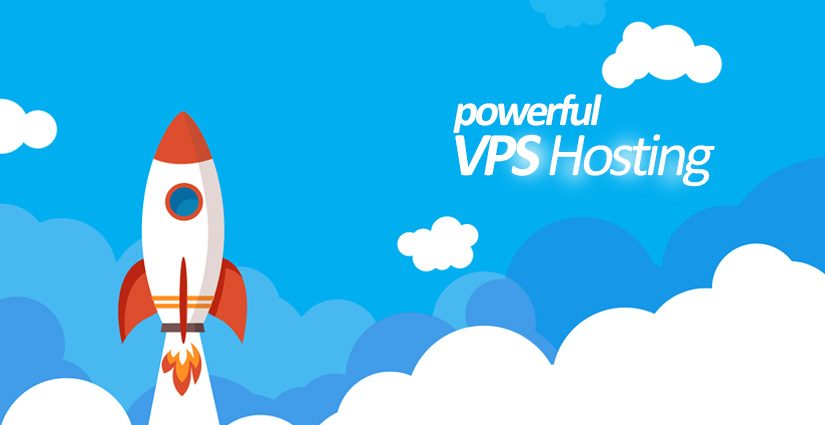 HostRound Launches Managed SSD VPS Hosting Service in 2018