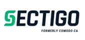 Sectigo (Formerly Comodo CA)